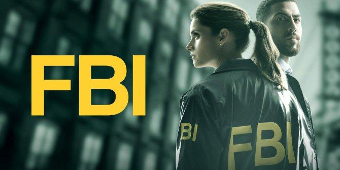 FBI 2. sezon 14. Bölüm Fragmanı İzle