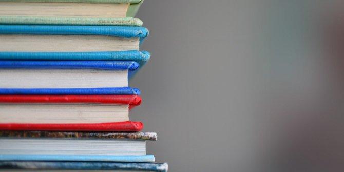 Eğitimde Şiddeti Önleme Kanun Teklifi Meclise Sunuldu