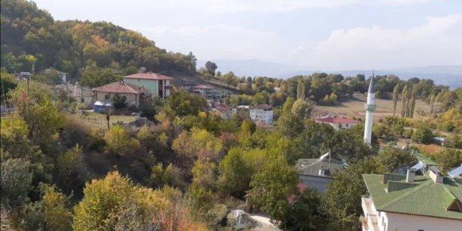 Reşadiye İslamlı Köyü