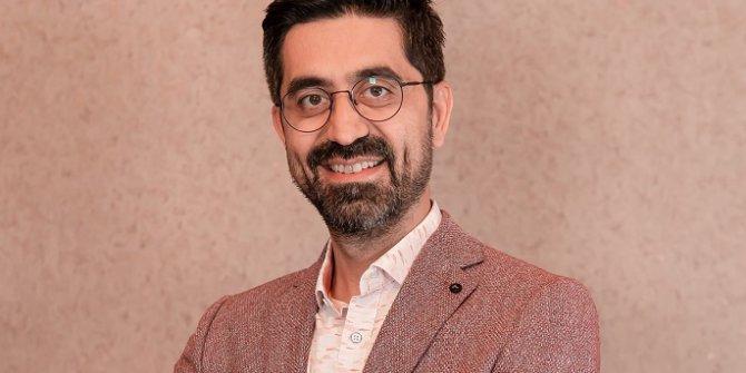Dr. Hünkar Batıkhan'ın Kliniği Hizmete Girdi