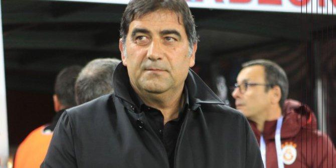 Teknik Direktör Karaman'dan 'Takımı Dinlendirdi' Eleştirilerine Yanıt