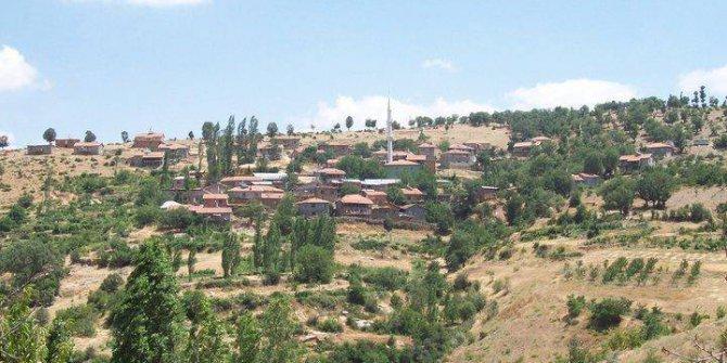Hadim Küplüce Köyü