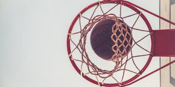 Hatay Ve Çanakkale'de Basketbol Okulları Açılacak