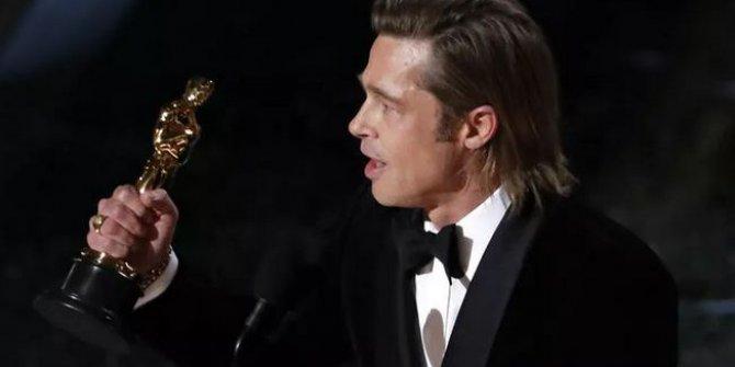 En İyi Yardımcı Erkek Oyuncu ödülününü Kim Kazandı
