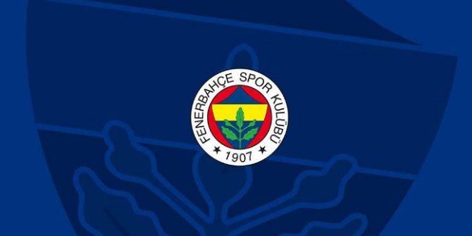 Fb Spor Kulübünden İstifa Açıklaması