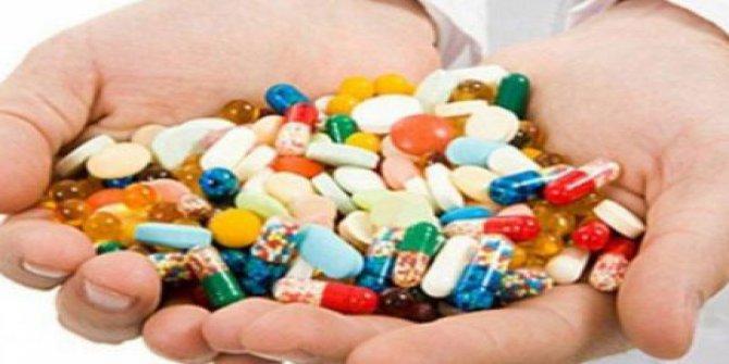 İlaç Zammı Ne Getiriyor ?