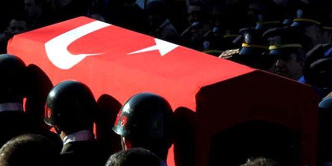 İdlib'den kahreden haber: Şehit sayısı 29' a yükseldi