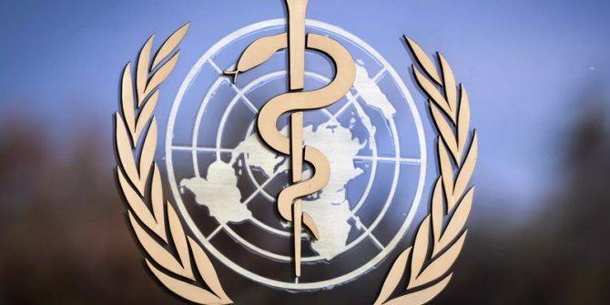 Dünya Sağlık Örgütü: Koronavirüs gençleri de öldürüyor
