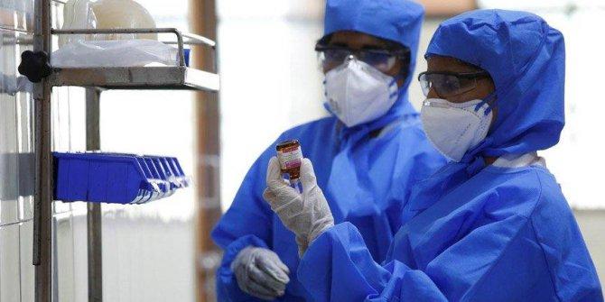 Dünya Sağlık Örgütü koronavirüs aşısı için tarih verdi