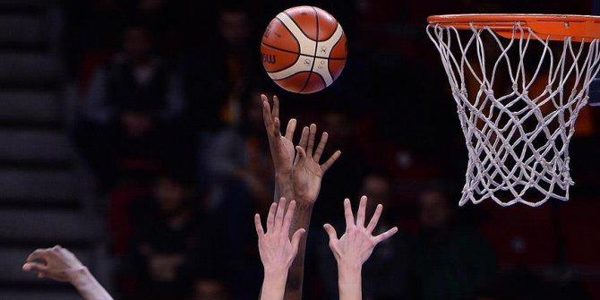 FIBA, Basketbol Şampiyonlar Ligi'nin tarihini açıkladı