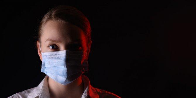 Türkiye' de koronavirüs nedeniyle hayatını kaybeden sayısı 214' e yükseldi