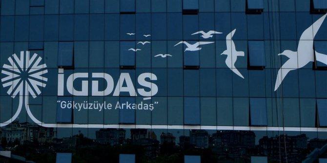 İGDAŞ' ta çalışan Bengül Demirel, koronavirüs nedeniyle hayatını kaybetti