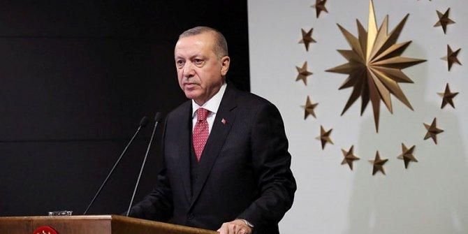 30 büyükşehir ve Zonguldak'a özel araç giriş-çıkışları yasaklandı