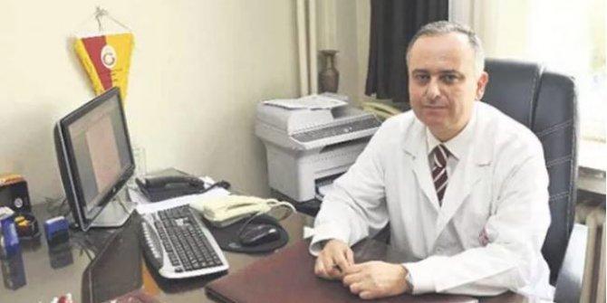 Prof. Dr. Seyit Mehmet Kayacan kimdir, Çapa Tıp Fakültesi profesörü kalp krizi sonrası hayatını kaybetti