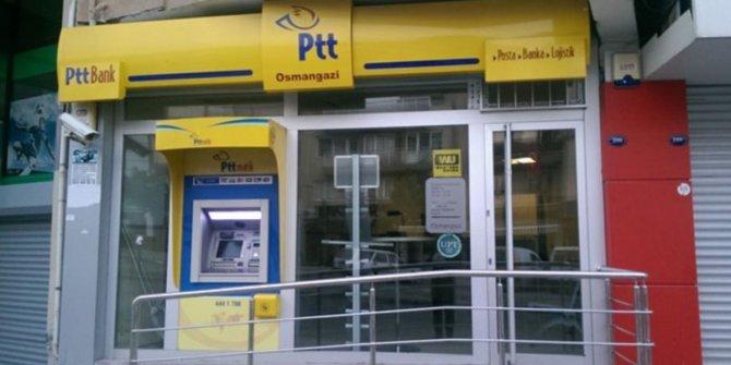 PTT'ye gitmeden işsizlik ödeneği alma, İşsizlik maaşı İban numarasına nasıl ödenir