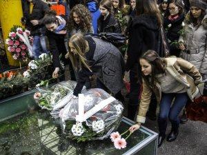 Adana Boşnakları Markale Katliamını Andı
