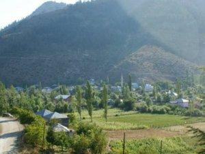 Adana Yüreğir Kiremithane Köyü