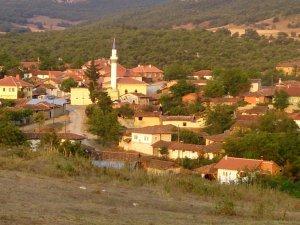 Bilecik Abadiye Köyü