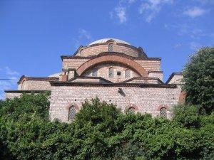 Rum Mehmet Paşa Nasıl Öldürülmüştür?