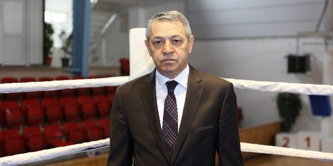 Türkiye Bastırdı, Aıba Hakemleri Kızağa Çekti