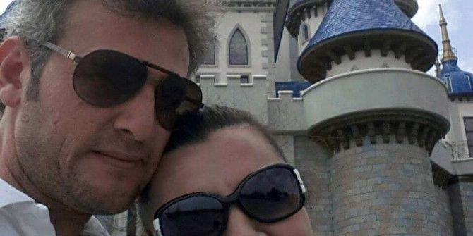 Chp'li Milletvekili Hürriyet'in Kardeşinin Davası Yine Ertelendi