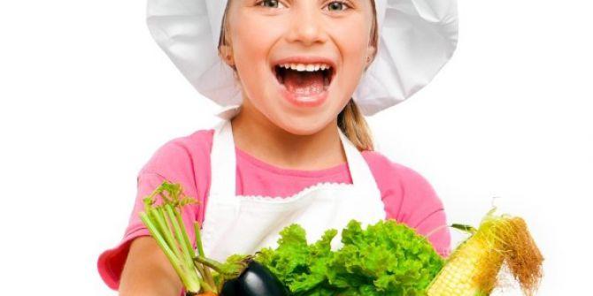 Dengeli Beslenme Başarıya Olumlu Yansıyor