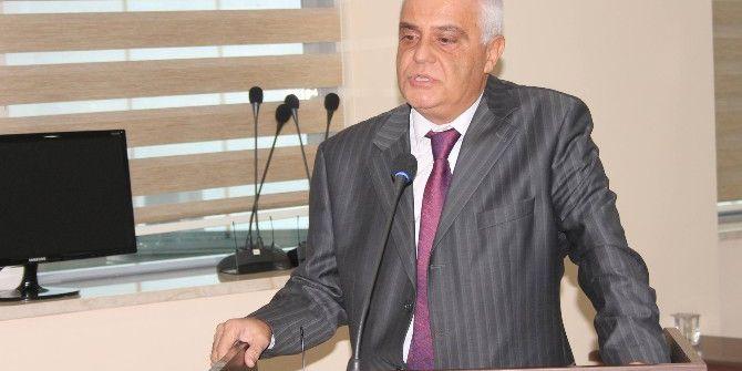 İller Bankası'nda Yalova'daki 12 Projeye 81 Milyon