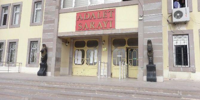 Zehirlenerek Ölen Beritan'ın Avukatından Suç Duyurusu