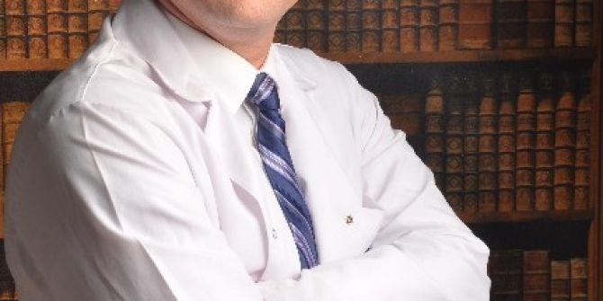 """Doç. Dr. Şendur: """"İmmüno-onkolojik Tedaviler Kanser Tedavisinde Ciddi Bir Ümit Olmaya Başlamıştır"""""""