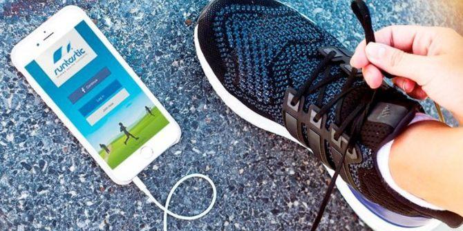 Fitness Aktiviteleri Artık Daha Keyifli