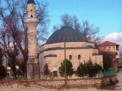 Antalya Kaş Kasaba Köyü