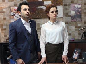 Aşk Yeniden 48. Bölüm Fragmanı yayınlandı-İZLE 29 Mart Salı Fox