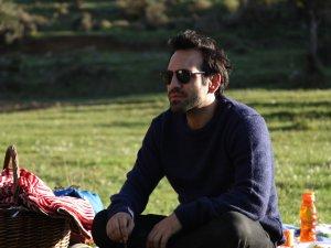 Aşk Yeniden 53. Bölüm Fragmanı yayınlandı-İZLE 3 Mayıs Salı Fox