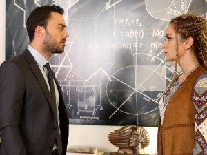 Aşk Yalanı Sever 6.bölüm Fragmanı yayınlandı - İZLE 9 Mayıs Pazartesi