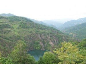Kocaeli Aksığın Köyü