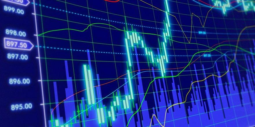 Piyasalar Yangın Yerine Döndü