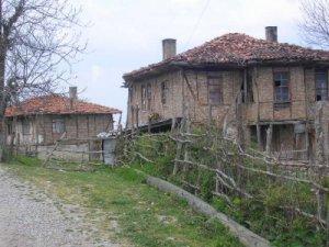 Samsun Sancar Köyü