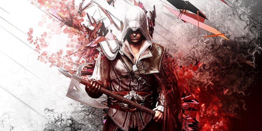 Assassin's Creed Beyaz perdeye taşınıyor