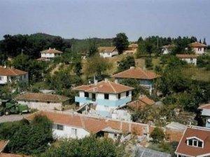 Yalova Ahmediye Köyü