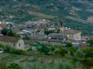 Hatay Avuttepe Köyü