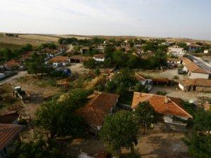 Edirne Yenikadın Köyü