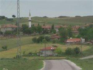 Edirne Eskikadın Köyü