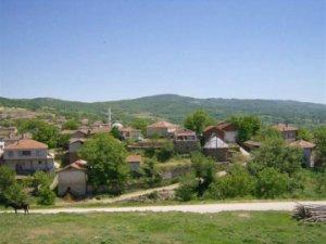 Kırklareli Armağan Köyü