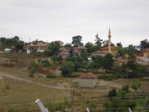 Kocaeli Ahatlı Köyü