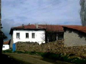Kırşehir Çoğun  Köyü