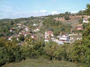Kocaeli Yağcılar Köyü