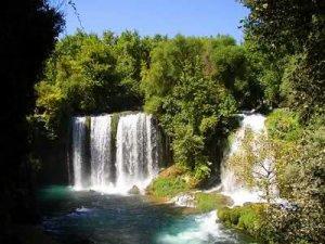 Kocaeli Balçık Köyü