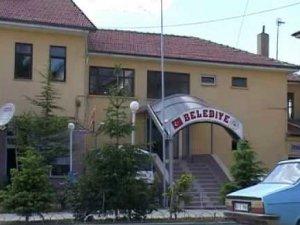Konya Doğrugöz Köyü