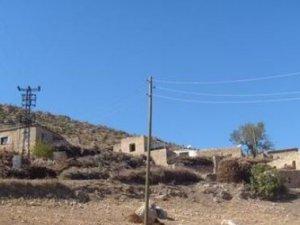 Mardin Akyol Köyü