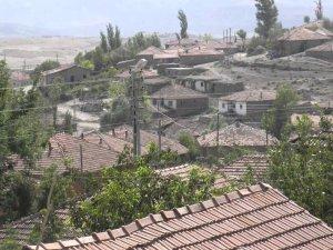 Ordu Koyunculu Köyü